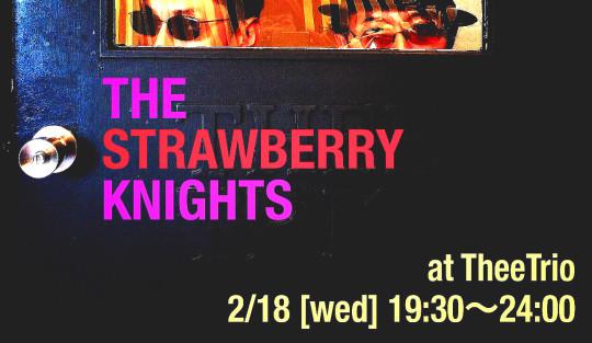 2.18thestrawberryknights