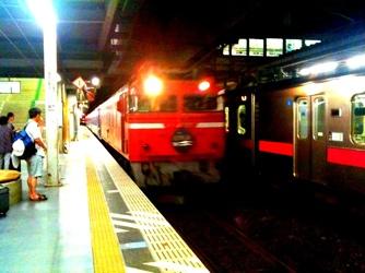 20110724-104415.jpg