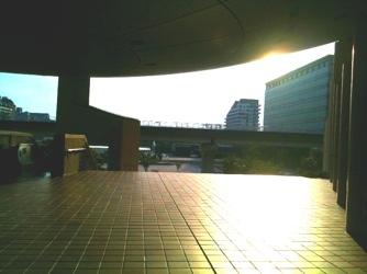 20110809-054911.jpg