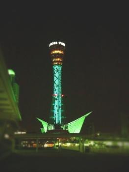 20111221-224609.jpg