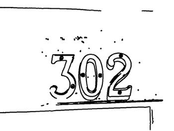20111227-164502.jpg