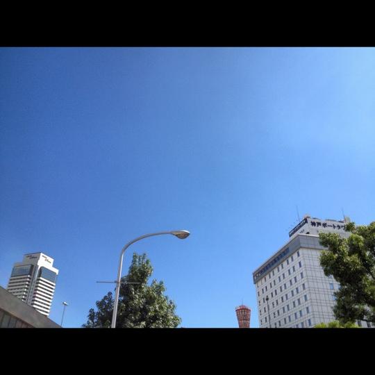 20120916-164003.jpg