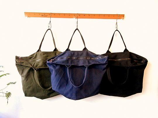Daily-Tote-Bag-3colors