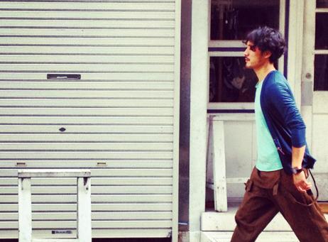 kinagashi_green….